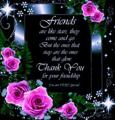 60 Friendship Quotes, Sayings & Phrases Special Friend Quotes, Happy Birthday Quotes For Friends, Friend Poems, Best Friend Quotes, Hugs And Kisses Quotes, Hug Quotes, Spirit Quotes, Snoopy Quotes, Happy Friendship Day Images