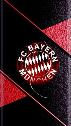 Фото бавария мюнхен футбол
