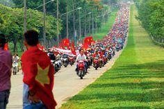 La Unión Aduanera Euroasiática (UEE) y Vietnam preparan un acuerdo para crear una zona de libre comercio que se ratificaría en la primera mitad de 2015.