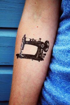 tatuagens de moda - Pesquisa Google