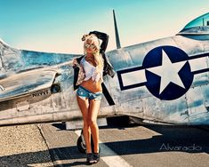 Best in class Girls of Aviation aviation aerospace wings cabin crew flight attendants stewardess hot babes hot girls hostie crewfie military aviation lingerie fashion selfie sexy gorgeous amazing chicas meninas aviacio airliners pilots aviators flightglobal aviationweek boeing airbus