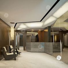 74 best professional office interior design and decor ideas images