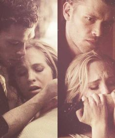 3x11 the ship that shall never die. However long it takes we will wait…