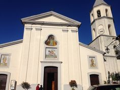 Chiesa di S. Costantino. San Costantino Albanese, Basilicata, Italy.