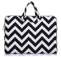 Mosiso Women 11.6 13.3 15.6 inch Laptop Briefcase Sleeve Bag for MacBook Air Pro 11 12 13 15 Acer Asus Notebook Handbag Case