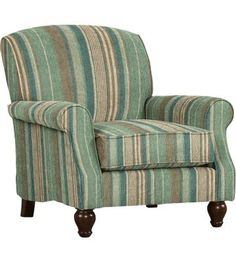 Living Rooms, Victoria Accent Chair, Living Rooms   Havertys Furniture