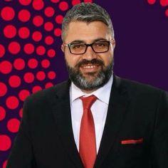 """Sedat Bahadir on Twitter: """"Şampiyonlar paketi bir yıl sadece 540TL kampanya bitmeden hemen arayın. 02126762020 05326762020"""""""