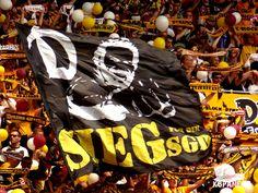 26.07.2014 SG Dynamo Dresden e.V. – VfB Stuttgart 1893 e.V. II http://www.kopane.de/26-07-2014-sg-dynamo-dresden-e-v-vfb-stuttgart-1893-e-v-ii/  #Groundhopping #football #soccer #calcio #kopana #fotbal #Fussball #Fußball #SGDynamoDresden #DynamoDresden #Dynamo #Dresden #SGD1953 #SGD #VfBStuttgart1893 #VfBStuttgart #VfB #Stuttgart