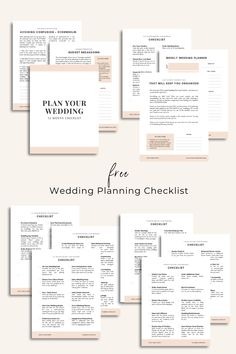 Free Printable Wedding Planning Checklist Free Printable Wedding Planning Checklist Vista View Events Colorado Mountain Wedding Venue vistaviewevents Wedding Planning Tips Wedding planning doesn t nbsp hellip planning hacks Wedding Coordinator Checklist, Wedding Planning Binder, Wedding Planning On A Budget, Plan Your Wedding, Colorado Mountain Wedding Venues, Planer, How To Plan, Confusion, 12 Months