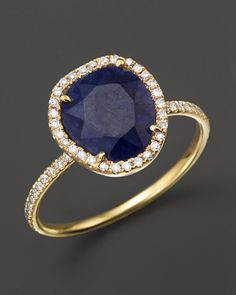 24 Under $1,000 Engagement Rings