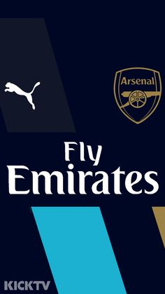 2015-16 Arsenal Jersey Wallpapers on Behance