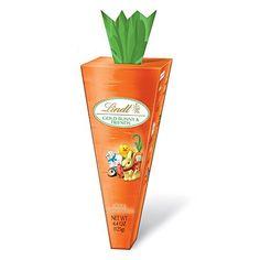 Lindt Large Chocolate Carrot Box, 18.8 Ounce Lindt https://www.amazon.com/dp/B017TSPJUG/ref=cm_sw_r_pi_dp_x_QiIXyb1SG3JAX