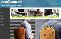 BonjourLife... http://bonjourlife.com/first-two-sided-leather-backpack-revealed-kickstarter/