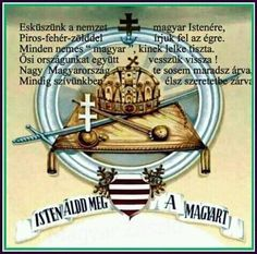 No automatic alt text available. Austro Hungarian, Coat Of Arms, Hetalia, Hungary, Budapest, History, Vintage, Empire, Faith