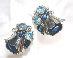 SOTW VJT Lustful Jewelry by Randy and Lynn on Etsy