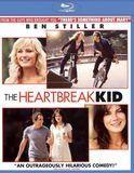 The Heartbreak Kid [Blu-ray] [Eng/Fre/Spa] [2007]