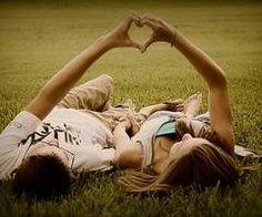 Couples @Karen Darling Space  Stuff Blog @عبدالعزيز الجسار Bukhamseen Home Sweet Home Blog Mastroianni