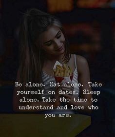 Positive Quotes : Take the time to understand and love who you are. Positive Quotes: Take time to understand and love who you are. Im Happy Quotes, Self Love Quotes, Daily Quotes, Quotes To Live By, Wisdom Quotes, True Quotes, Motivational Quotes, Inspirational Quotes, Qoutes