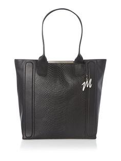 Mary Portas Bag, was £99 now £69.30 > http://ow.ly/v2esV