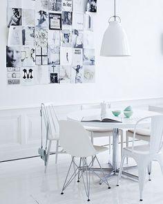 ★ #diningroom
