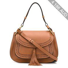 Chloé 'Hudson' shoulder bag