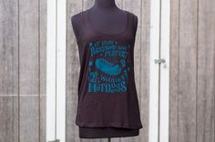 Hey, I found this really awesome Etsy listing at https://www.etsy.com/listing/252790870/steven-universe-tank-top-if-every