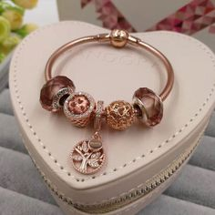 pandora charms pandora rings pandora bracelet Fashion trends Haute couture Style tips Celebrity style Fashion designers Casual Outfits Street Styles Women's fashion Runway fashion #pandora #Street#Styles #fashion#Jewelry#Outfits#cheap#Beautiful#online#Womensfashion