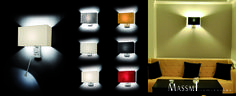 Spanish Contract Solutions | Lighting