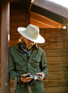 Ben Christensen s Portfolio - LIFESTYLE Modern Mens Fashion c8a1da9a10f0