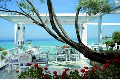 Sani Beach Club, Halkidiki by Classic Collection Holidays