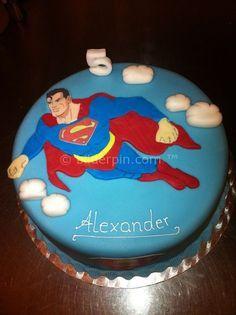 Geburtstag Kuchen und Clipart Torte Bilder