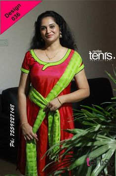 Churidhar Neck Designs, Salwar Neck Designs, New Kurti Designs, Churidar Designs, Kurta Neck Design, Dress Neck Designs, Sleeve Designs, Blouse Designs, Kurti Sleeves Design