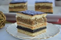 Un blog culinar cu retete deosebite si multe alte articole. Tiramisu, Caramel, Cheesecake, Mac, Sweets, Homemade, Healthy, Ethnic Recipes, Desserts