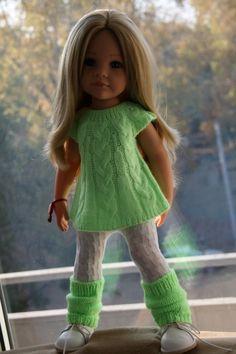 Наряды для Готц / Одежда для кукол / Шопик. Продать купить куклу / Бэйбики. Куклы фото. Одежда для кукол