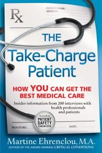 58 Best Healthcare Books Images On Pinterest Books To Read Libros