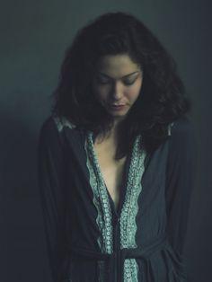 Arianna by Nina Cunningham