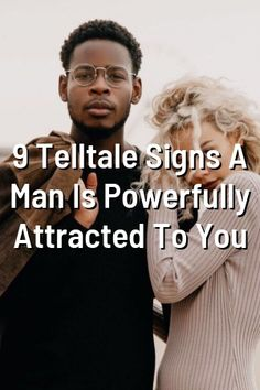 This Is Your True Life Mantra For Your Zodiac Sign by Deirdre Lambert Leo Facts, Sagittarius Facts, Zodiac Facts, Gemini, Aries Sign, Relationship Issues, Relationships Love, Relationship Quotes, Perfect Relationship