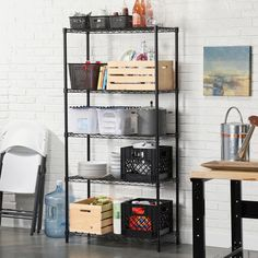 Add attractive and rustic touch to your home with this Crates & Pallet Crates and Pallet Large Wood Crate.