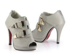 cool heels - Google Search