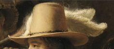 Rembrandt de nachtwacht restauratie - Google zoeken