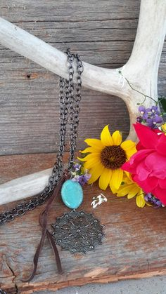 Wanderlust – Wildflowers & Pistols Pistols, Wildflowers, The Dreamers, Turquoise Necklace, Wanderlust, Pendant Necklace, Pendants, Jewelry, Shopping