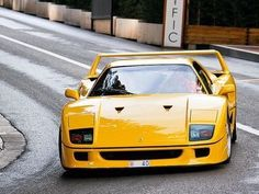 Classic Car News Pics And Videos From Around The World Maserati, Bugatti, Lamborghini, Ferrari F40, Jaguar, Royce, Nissan, Mustang, Black Audi