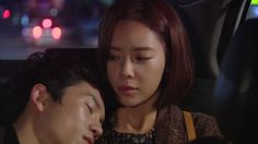 """Ailee Sings """"Because of Tears"""" for """"Secret"""" OST"""