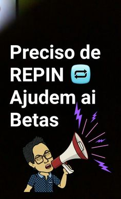 #betalab #ajudembetas ajuda galera