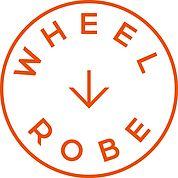 wheelrobe | Last 314