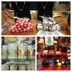 Still looking for stocking stuffers? We've got you covered. Check out our selection here. #cohuttacountrystore