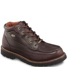 30+ Irish Setter Boots ideas | irish