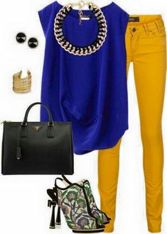 Find More at => http://feedproxy.google.com/~r/amazingoutfits/~3/BBYo55o_O3s/AmazingOutfits.page