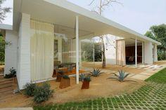 Galería de Casa en Hollywood Hills / Struere - 4