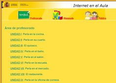 http://recursostic.educacion.es/primaria/enpocaspalabras/web/generales/unidades.html